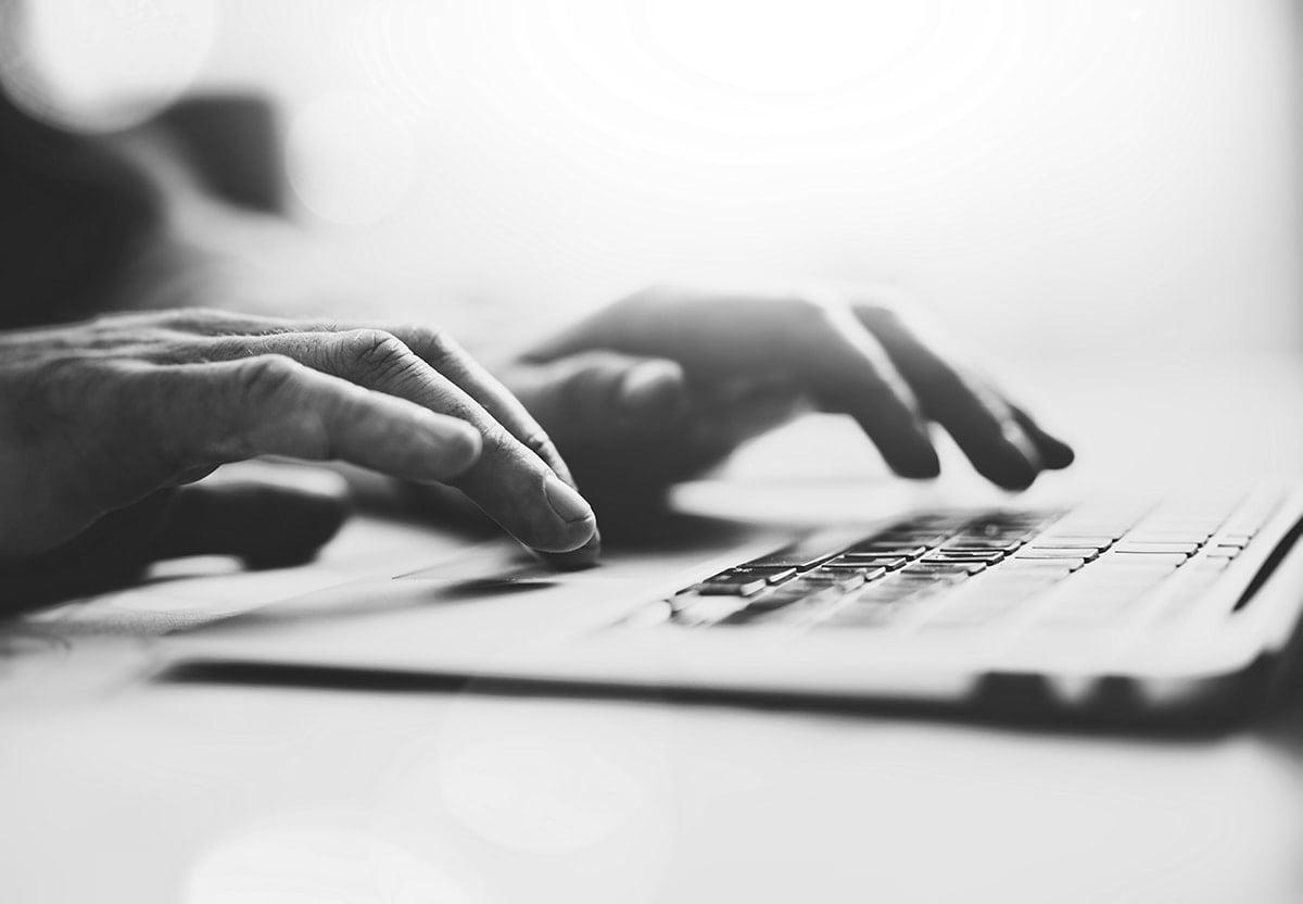 hamic-typing-keyboard-img-min