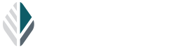 Hamic, Previte & Sturwold