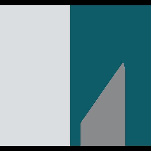 https://hpsadvisors.com/wp-content/uploads/2017/01/cropped-hpjs-logoicon-transparent.png