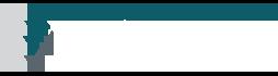 Hamic, Previte, Sturwold Logo
