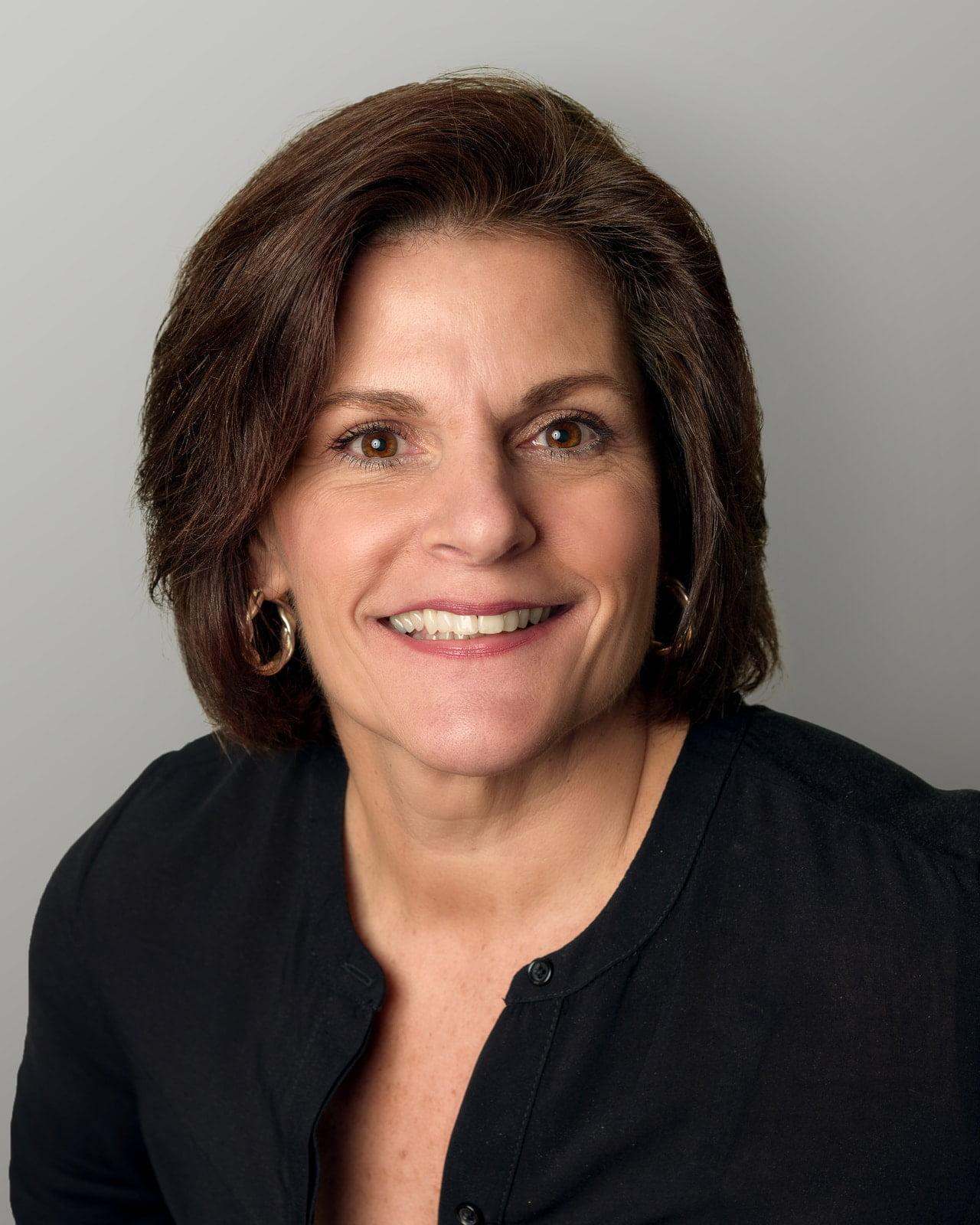 Sue Vensel
